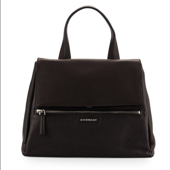 776f960f0861 Givenchy Handbags - Givenchy Pandora Pure Medium